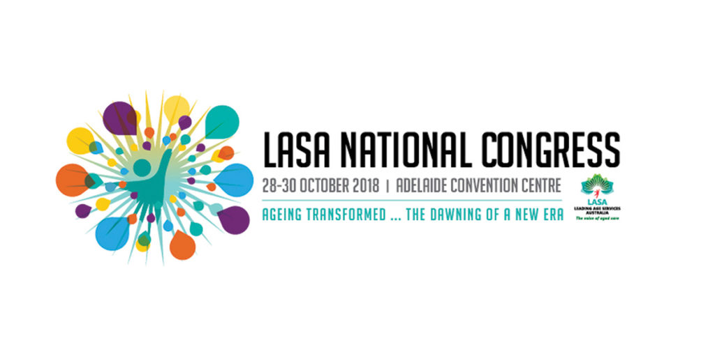 LASA Congress 2018